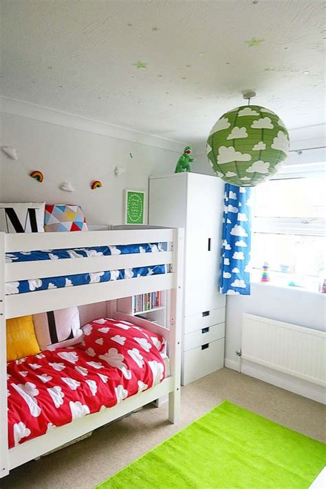 rainbow room price list tips for decorating a toddler s bedroom s grapevine