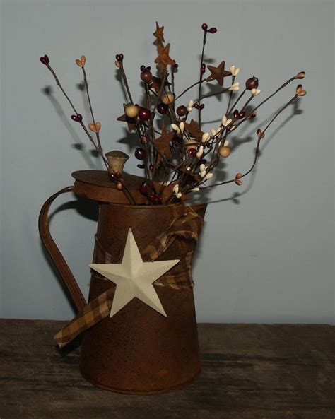 primitive christmas crafts to make primitive country crafts 12 days of buying local shopping guide gopennsvalley