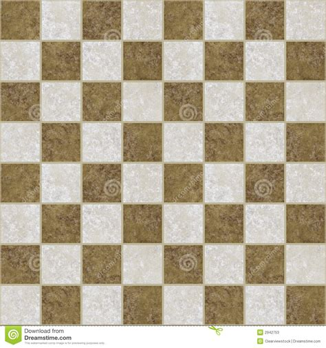Black And White Checkered Kitchen Floor - marble tiled checkered floor stock photos image 2942753