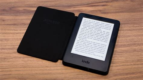 kindle touch best buy kindle 2014 review cnet