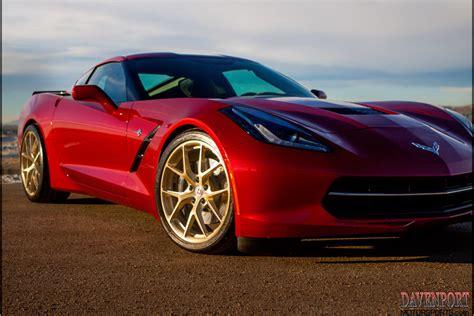 2014 corvette wheels amigurumiomer gallery of 2014 corvette stingray c7 on hre