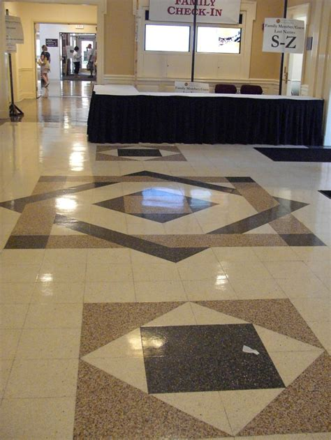 56 best fritztile terrazzo tile design ideas images on