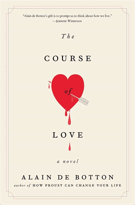 the course of love the course of love ebook by alain de botton official publisher page simon schuster