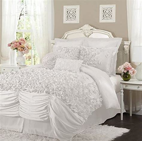 feminine bedroom sets romantic and feminine bedroom ideas sweep tight