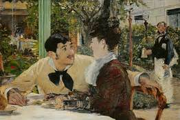 manet his life and 0754828948 edouard manet portraying life toledo museum of art the face of his times by karen wilkin