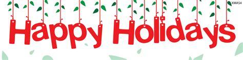 happy holidays cind  lite block