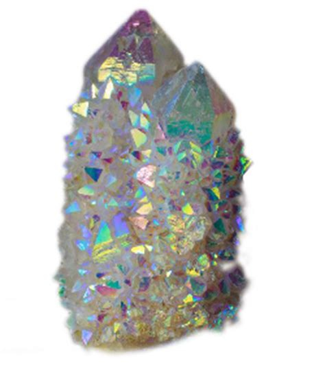 manmade minerals