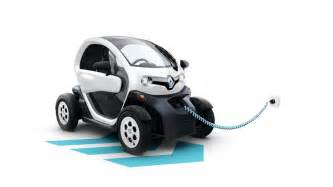 Electric Renault Twizy Design Twizy Electric Renault Uk