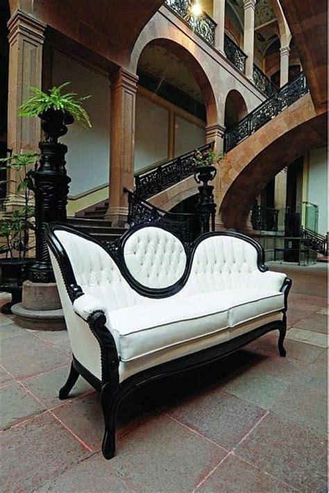 victorian modern furniture 17 best images about modern victorian sofas on pinterest