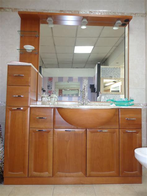 mobile bagno prezzo mobile bagno arredo bagno a prezzi scontati
