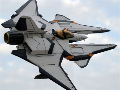 Space Army Bomber For 107 best images about future rides air on spaceships jets and spaceship concept