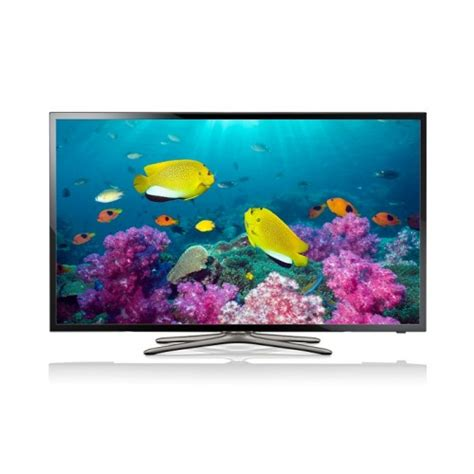 Led Samsung F5500 samsung 40 quot f5500 hd smart led tv price in pakistan