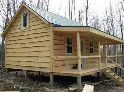 tiny cabin designs pinterest small cabin interior cozy log cabin interiors