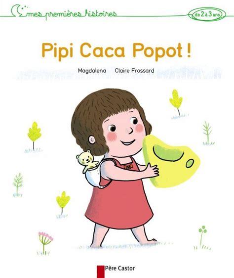 pipi casa 1000 ideas about pipi caca on pipi caca
