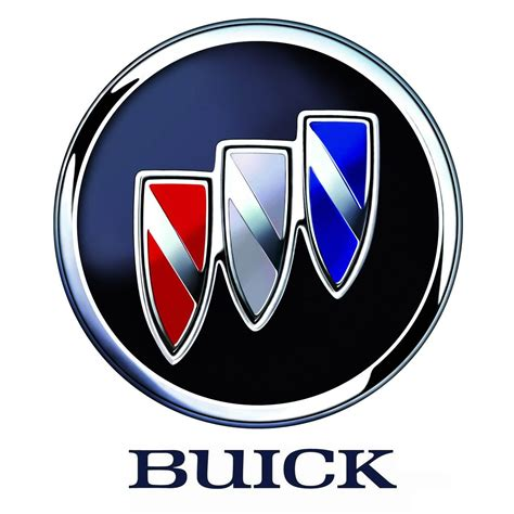 car logos large buick car logo zero to 60 times