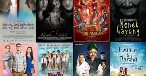daftar film terbaik indonesia 2016 daftar film bioskop indonesia terbaru 2013 daftar info