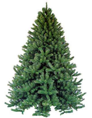 colorado pine or aster pine artificial christmas tree 7 5 foot rocky mountain pine pre lit artificial tree with 850 clear brilliant lights
