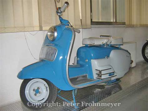 Roller Kawahara For Modern Vespa modern vespa new lambretta uno what say ye