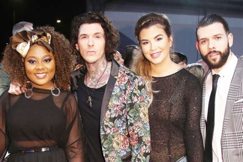 tattoo fixers christmas special 2017 tattoo fixers on e4 meet series 3 cast jay alice steven