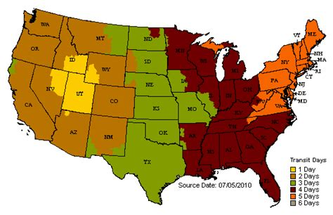utah time zone utah time zone map topographic map