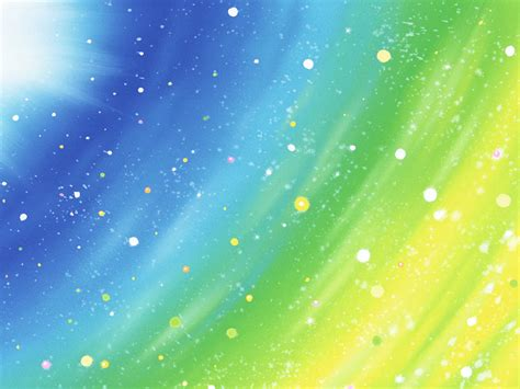 free universe powerpoint themes free holiday comic universe backgrounds for powerpoint