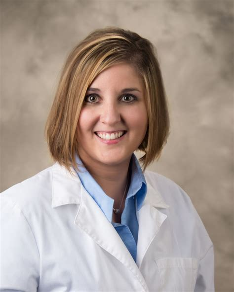 Tara Finds A New Career by Tara Garza Cnp Community Memorial Hospital