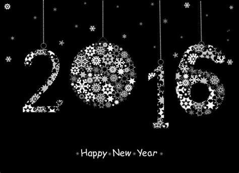 www new year song 2016 16 fonds d 233 cran pour souhaiter une bonne 233 e 2016