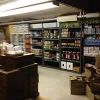 Food Pantries In Area by Mount Union Area Food Pantry Foodpantries Org