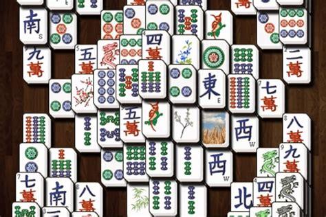 game design mahjong mahjong deluxe passgames com