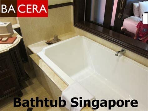Bathroom Accessories Singapore Bathtubs Singapore Are Regaining Their Former Bathroom Accessories Singapore