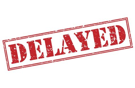 Will Be Delayed by Earned Income Tax Credit Refunds Will Be Delayed True