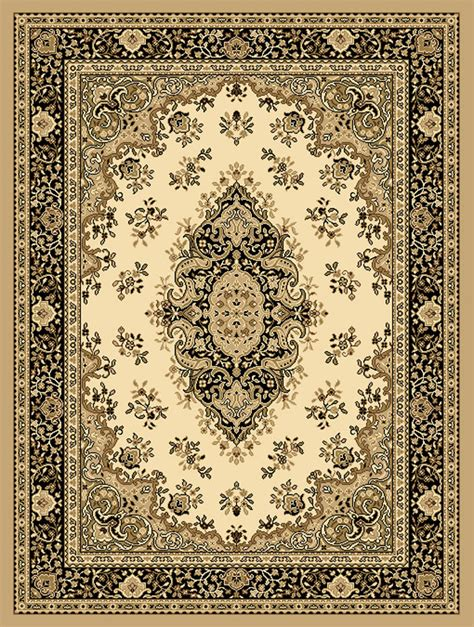 9x13 area rugs formal traditional 9x13 medallion area rug carpet apprx 9 2 quot x12 6 quot ebay