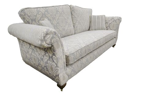 Furniture Upholstery Lafayette La by Sofas And Chairs Lafayette La Carprola For