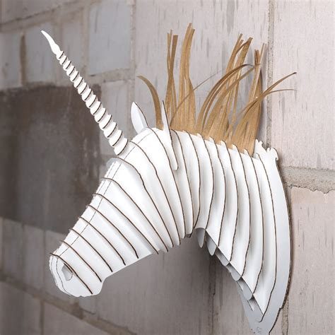 cardboard taxidermy templates cardboard animal template diy animal