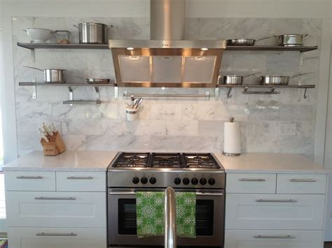 Ikea Kitchen Backsplash by 1000 Images About Countertops On Quartzite