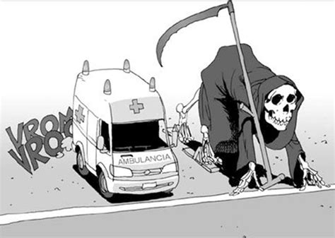 funny death game of death funny grim reaper image