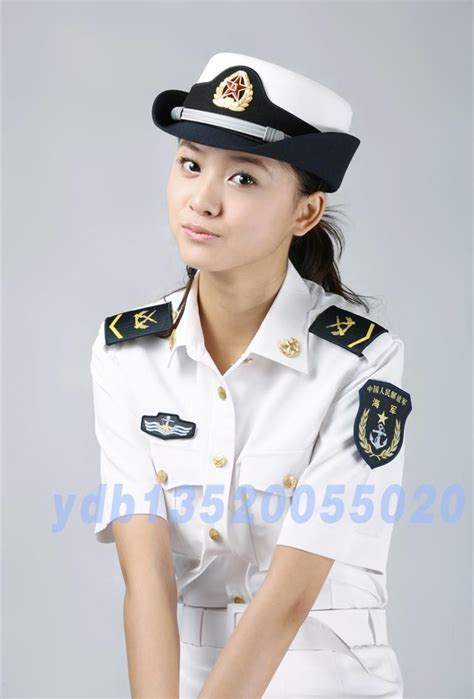 chinese military uniform girl the uniform girls pic china military uniform girls 024