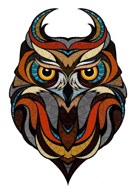 owl tattoo png request owl tattoo drawmytattoo