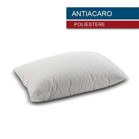 cuscini antiacaro cuscino antiacaro guanciali