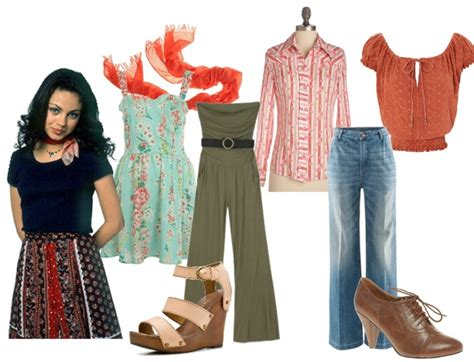 That 70s Show Wardrobe jackie styles from that 70s show 40 and funky