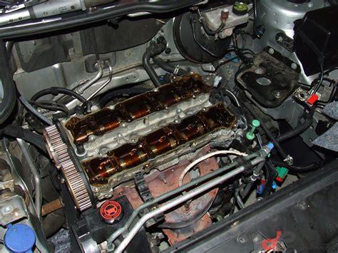 peugeot 206 engine peugeot 206 tu5jp4 turbo gt25r
