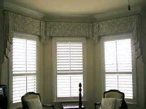 Cool window valance ideas for room interior decorating