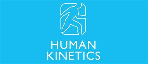 1450400248 yoga anatomy yoga anatomy leslie kaminoff amy matthews 0783324853148