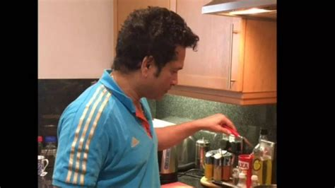 sachin tendulkar house interior virat kohli s house costs rs 34 crore check out the price of these indian cricketers