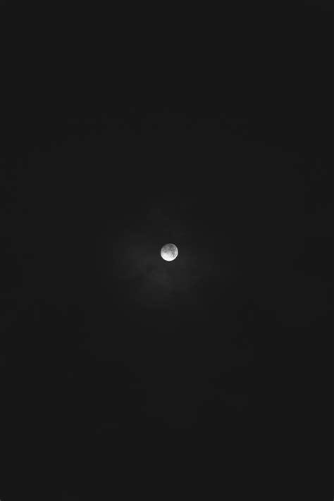 solar eclipse 183 free stock photo