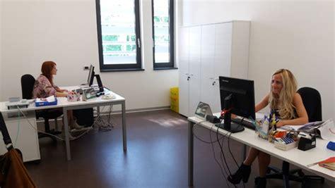 uffici amministrativi uffici amministrativi piemonte orientale oltre