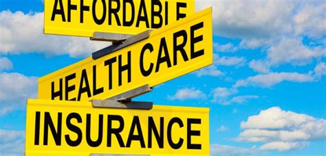 maine health insurance tips how to buy an affordable healthcare plan