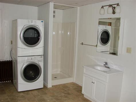 Cool Laundry Rooms by Cool Laundry Room Photos