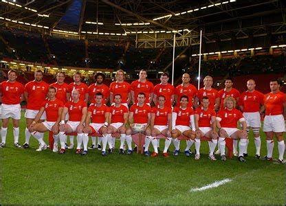 wales national rugby union team wikipedia the free encyclopedia opinions on wales national rugby union team