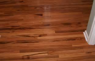 Plastic Hardwood Flooring Flooring Denio S Furniture Flooring Fireplaces